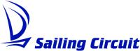 Sailing Circuit